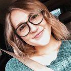 Rebekah Welch Pinterest Account