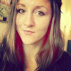 Nina Raffaela Pinterest Account