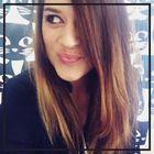Jessica Ann Pinterest Account