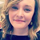 Danielle White Pinterest Account
