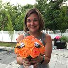 Rachel Moehl instagram Account