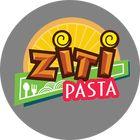 Ziti Pasta Italiano's Pinterest Account Avatar