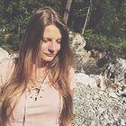 Angelika Gajewski