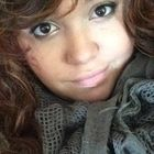 Nicole Burke Pinterest Account