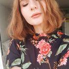 Pauline Muller Pinterest Account