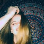 Katheryn Hartley Pinterest Account