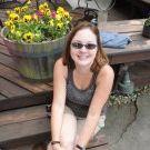 Michelle McBrayer Pinterest Account