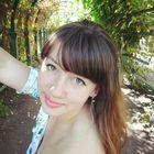 Tania Pinterest Account