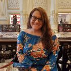 Amanda Pearson-Ireland Pinterest Account