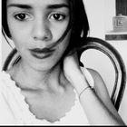 Maoli Rodríguez instagram Account