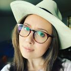 Arista Cron Beauty, Lifestyle, Depression Awareness Blogger Pinterest Account