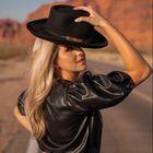 Taylor Roach Pinterest Account