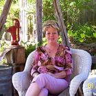 Jana Martinez Pinterest Account