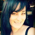 Renee White Pinterest Account