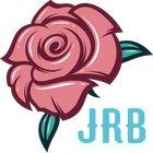 Juliet Rose Boutique Pinterest Account