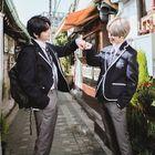 Yeonkaisoogyu Pinterest Account