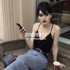Sobueatydiscount's Pinterest Account Avatar