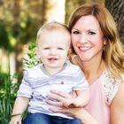 Heather Tuley Pinterest Account