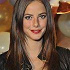Karen Zetatosk Pinterest Account