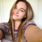 Angelle-Nicole instagram Account