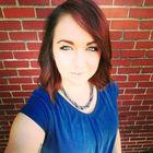 Becca Grace instagram Account