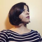 Alhelí Navarro Pinterest Account