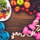 Lo Que Necesitas Saber Para Una Vida Saludable 2020 Pinterest Account