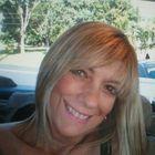 Debbie Hackett Pinterest Account