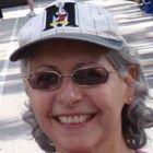 Betty Hubschman Pinterest Account