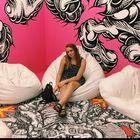 Sarah Ehrlich's Pinterest Account Avatar