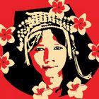Vintage Poster TM Pinterest Account
