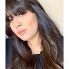 Larissa Robles Pinterest Account