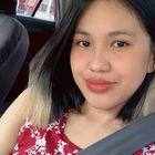 Princess Wenona's Pinterest Account Avatar