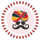 Indian Hotspot Pinterest Account