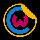 CoolWalls.ca's Pinterest Account Avatar