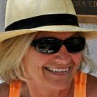 Paula Metcalf's Pinterest Account Avatar