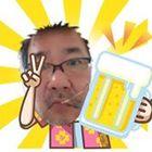 Toshinori Abe Pinterest Account