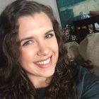 Hannah Miller Pinterest Account
