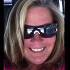Toni Mahlo Pinterest Account