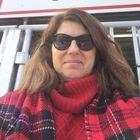Sue Valett Pinterest Account