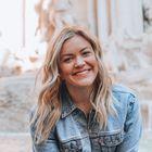 Anna Byrd Pinterest Account