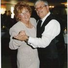 Maureen Cannizzaro Pinterest Account