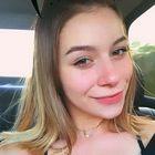 joanne5kelly9 Pinterest Account