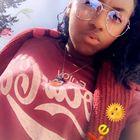Lalane Pinterest Account