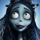Kaylen Rave's Pinterest Account Avatar