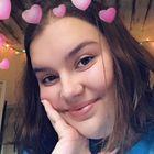 Keylee Anderson's Pinterest Account Avatar