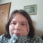 Sara Root instagram Account