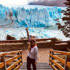 Viaje y Descubra blog de viajes | viajar | emprender | digital Pinterest Account