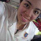 Stephany Michelle ♛ Pinterest Account