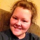 Brittney Nieman's Pinterest Account Avatar